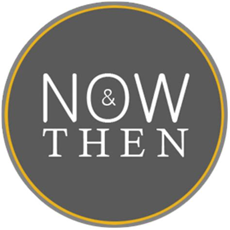 Then And Now PNG Transparent Then And Now.PNG Images ...