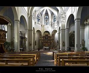 Kirche st georg in freiburg st georgen foto bild for Küche freiburg