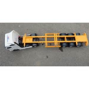 1 14 RC Truck Trailers