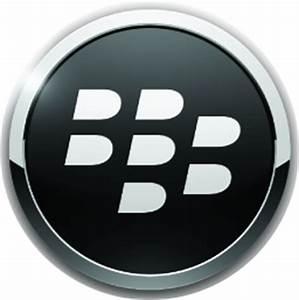 BlackBerry World - BlackBerry Developer