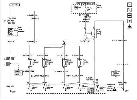 wiring diagram for 2002 cavalier get free image about