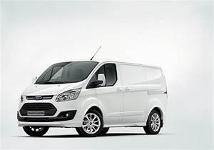 Nouveau Ford Custom : ford transit custom 2013 encore mieux vid os blog automobile ~ Medecine-chirurgie-esthetiques.com Avis de Voitures