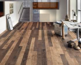 top 3 wood laminate flooring trends for 2015 laminate wood flooring