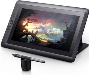 drawing tablets  screen  artists