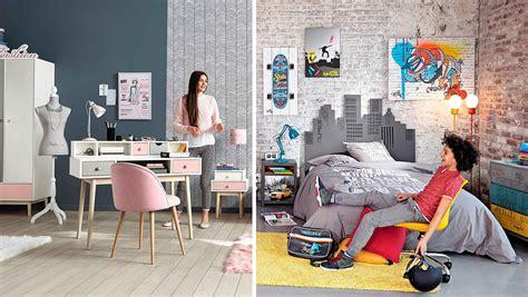 am駭ager une chambre d ado comment transformer une chambre d enfant en chambre d ado