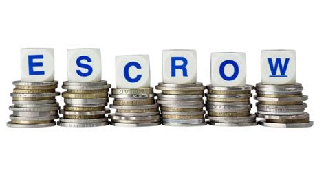 Global escrow is bitcoin escrow based in singapore. Best Bitcoin Escrow Services
