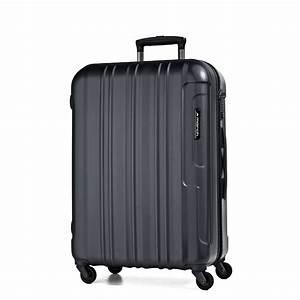 Leichter Koffer Für Flugreisen : leichte koffer sind besonders bei flugreisen beliebt ~ Kayakingforconservation.com Haus und Dekorationen