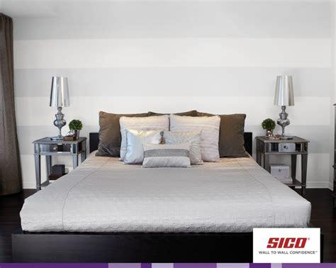peinture pour chambre à coucher 1000 images about bedroom colour inspiration