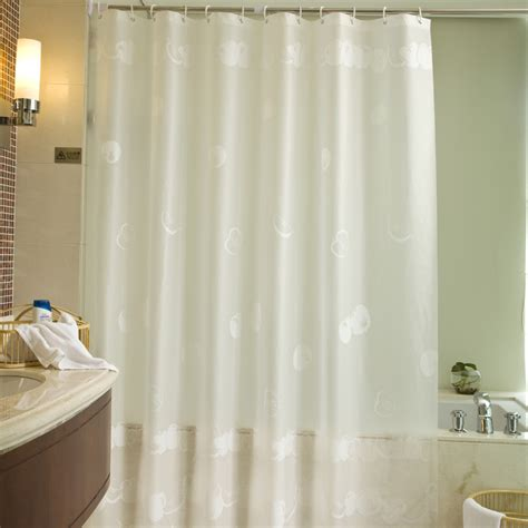 solid color curtains free shipping shower curtain solid