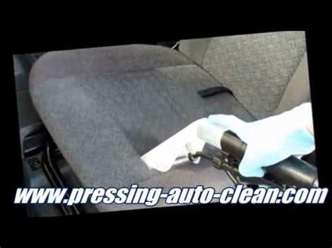 nettoyer tache siege voiture comment nettoyer ancienne tache de sang sur siege voiture