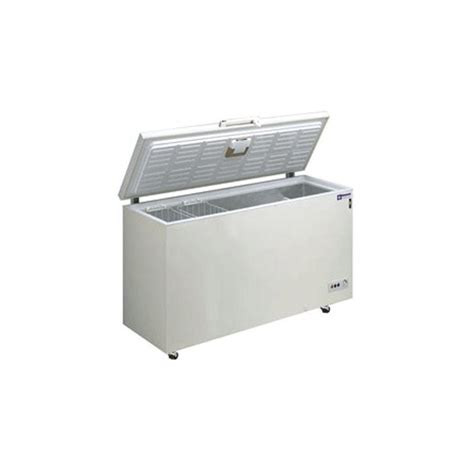 congelateur armoire ou coffre congelateurs tous les fournisseurs machine