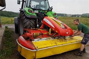 Traktor Versicherung Berechnen : klickhits stoffstrombilanz berechnen valtra t 174 und ~ Themetempest.com Abrechnung