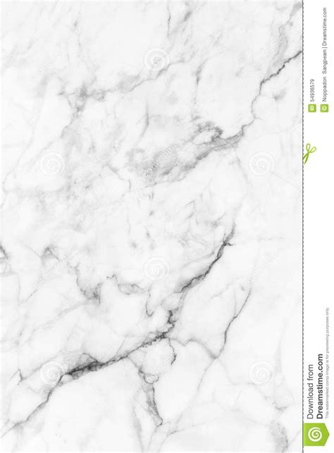 White Marble Patterned Texture Background. Marbles Of