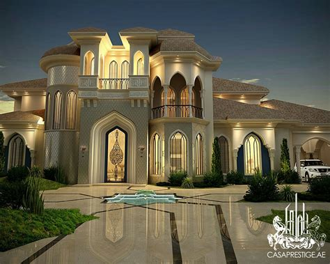 Mansions Designs by Pin Pastel5sos My Goal Board In 2019 Mansion Designs