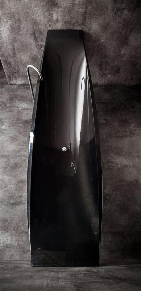 carbon fiber bathtub stunning carbon fiber bathtub hammock is the only way we