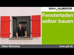 Fensterladen Selber Bauen : die besten 25 klappl den holz ideen auf pinterest ~ Articles-book.com Haus und Dekorationen