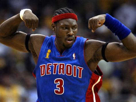 ranking  top  strongest players  nba history