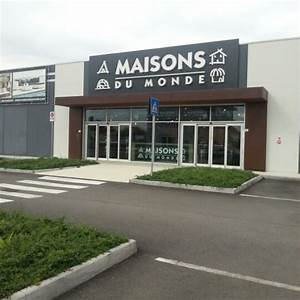 Maisons Du Monde   Home Store In Rescaldina