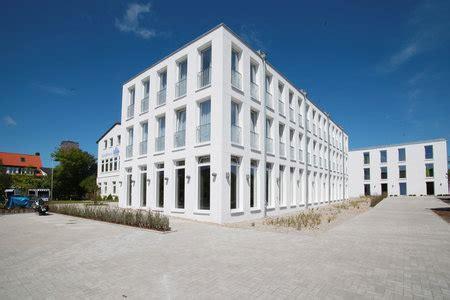 Haus Klipper Norderney Gruppenhausde