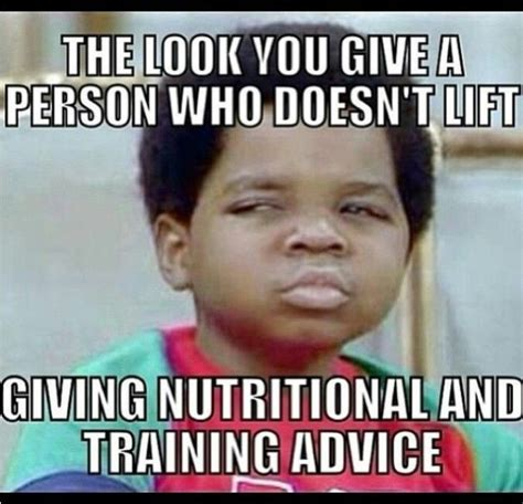 Often Overlooked Elements to Success in Personal Training