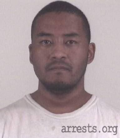 william murphy mugshot 11 21 14 arrest