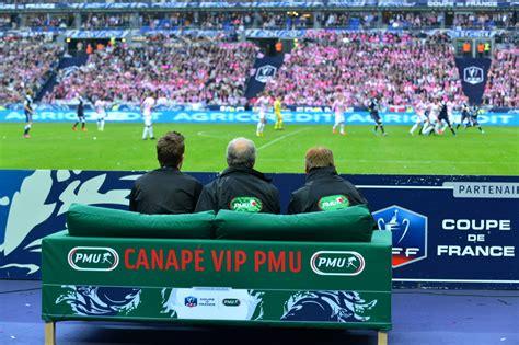 sponsoring le pmu investit dans 8 clubs de ligue 1 ligue 2 et top 14 sportbuzzbusiness fr