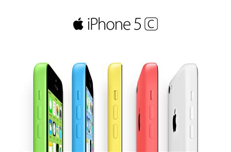 apple iphone 5c iphone 5c from apple at bell mobility bell canada
