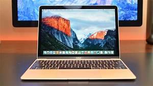 Apple Os X El Capitan  What U0026 39 S New