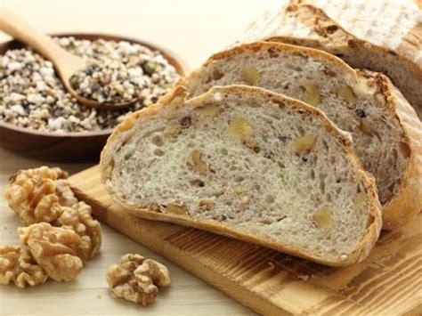 boulanger si鑒e social aux noix recette de aux noix marmiton