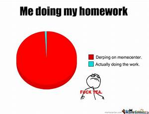 Do homework online