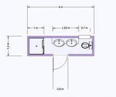 mini espion salle de bain salle de bain on bathroom small bathrooms and toilets