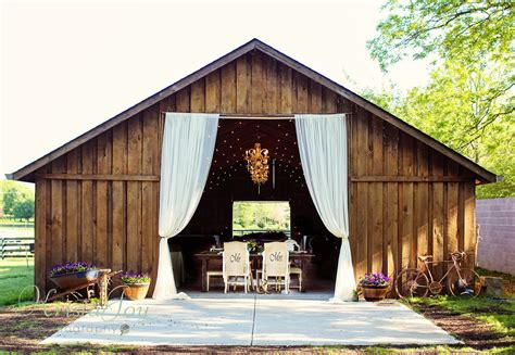 Wedding Barns In Indiana by The Barn In Zionsville Wedding Ceremony Reception Venue
