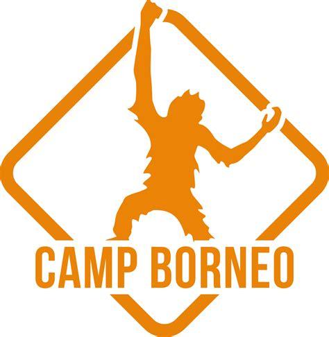 Borneo Jungle School Expedition |Camps International