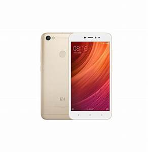 Xiaomi Redmi Note 5a Cpu Qualcomm Snapdragon Octa Core