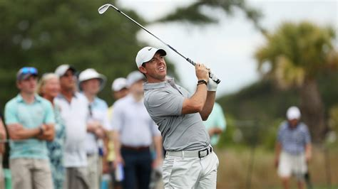 PGA Championship 2021 Live Stream: How to Watch Online ...
