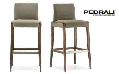 ou trouver des chaises de cuisine chaise haute cuisine design design en image