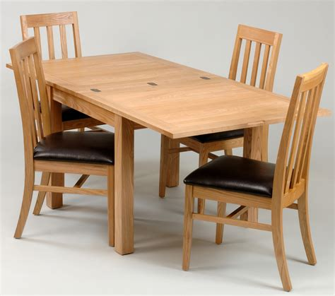 expandable dining room table wood home furniture ideas