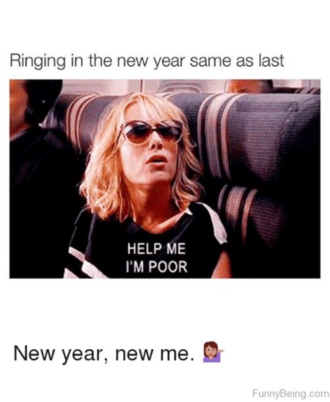 Funny New Years Memes - 20 new year memes quoteshumor com quoteshumor com