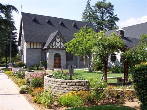 episcopal church redlands ca 512 | directory%20pics%20ii%20011