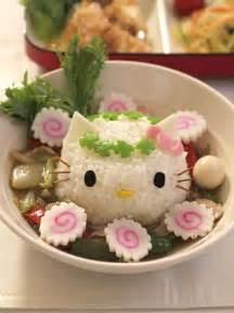 japanese food art hello kitty wwwpixsharkcom images With cuisine hello kitty ecoiffier