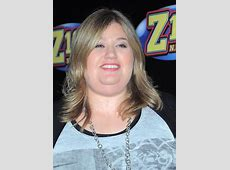 Kelly Clarkson FAT WORLD Wiki FANDOM powered by Wikia