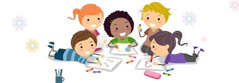 home explorers pre school 404 | 9921795 e1528295240788