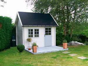 petite cabane de jardin gallery of abri de jardin with With wonderful abris de jardin pas cher leroy merlin 8 cabane de jardin enfants pas cher