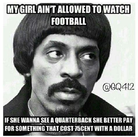 My Girl Aint Allowed Meme - 95 best images about my girl ain t allowed on pinterest walkie talkie too funny and funny