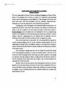 Macbeth Essay Thesis Doctor Faustus Tragedy Essay Sample Essay Writing Tip The Yellow Wallpaper Essay Topics also Old English Essay Doctor Faustus Essay Planet Writing Paper Doctor Faustus Analysis  Healthy Food Essays