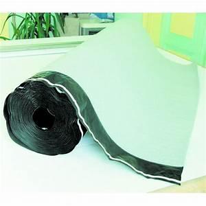 isolant pour sols stratifies et parquets flottants aga With isolant pour parquet flottant