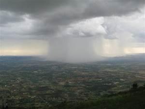 Beautiful Wallpapers: Rainfall Wallpaper