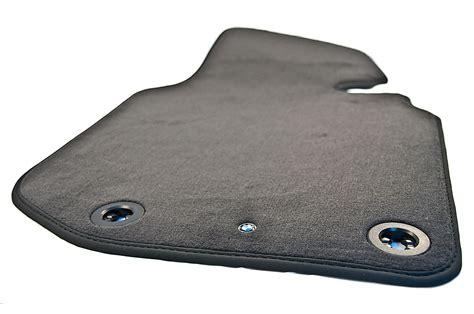 floor mats bmw bmw genuine floor mats set velour black e36 3 series