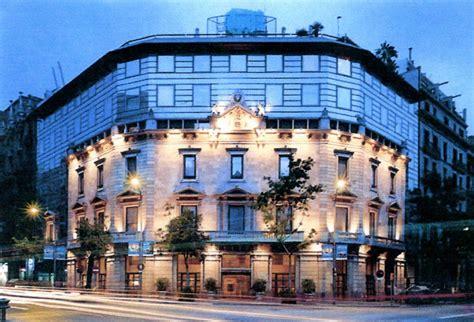 hotelsforsaleinspain 5 star luxury hotel for sale in