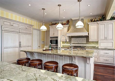 kitchen designer orange county traditional kitchen design by design kitchens etc orange 4624